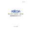 MALCOM 実装関連製品総合カタログ 製品画像