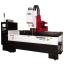 標準タイプ汎用1軸NCドリルマシン『ABP-516SJ』 製品画像