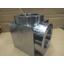 【製造事例】合金鋼製 キュービックタイプの管継手  製品画像