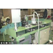受託製造サービス『生産設備(オーダーメイド設備)』 製品画像