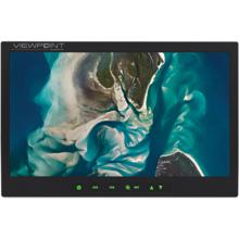 Viewpoint社 4K耐環境ディスプレイ 製品画像