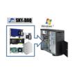PCベースデータレコーダー 製品画像