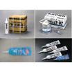 シャープ化学工業株式会社 事業紹介 製品画像