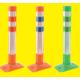 ウェーブポスト スリムベース 製品画像