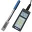 【レンタル】フレッシュコンクリート単位水量測定器 製品画像