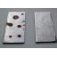 凍結防止剤用防錆剤『トーケンマークスN-64E』 製品画像