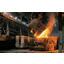 【導入事例:大型製鉄所B社様】ブリッジコムX5|B-EAR 製品画像