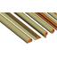 EMC・ノイズ対策用導電性シリコーンガスケット 製品画像
