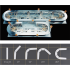 【B&R+ABB】次世代リニア搬送システム:ACOPOStrak 製品画像