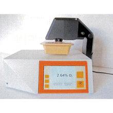 非破壊包装残存酸素濃度計/品番 M3230RX-10Z 製品画像