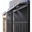 室外機の熱交換器を冷ます 環境対策装置 「E mizu-200」 製品画像