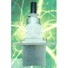 制御機器部品「回転速度センサ」 製品画像