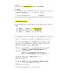 大津鉄工株式会社 情報マガジン VOL.1 バックナンバー 製品画像