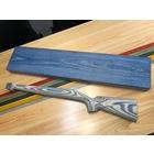 染色木材 -IRODORITAI- 製品画像