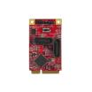 mSATA-SATA RAID変換アダプタ【EMSS-32R1】 製品画像