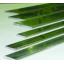 金属製品加工サービス 製品画像