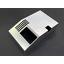 アルミ製の精密板金部品の曲げ・溶接加工 製品画像