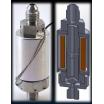 ストレート型直動電磁弁『プロペレンバルブ』 製品画像