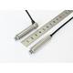 耐熱型センサ『MEL1002-L/SF/S2』 製品画像