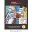 AsReader標準対応業務アプリケーション 製品カタログ 製品画像