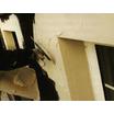 外壁工法『しっくい塗り炭化コルクWALL』 製品画像