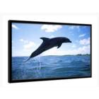 LEDディスプレイ『eVision』 製品画像
