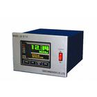 超音波式ガス濃度計 US-II T-S(R) 製品画像