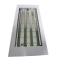 4波長対応UV-LED照射器(空冷式) ※デモ機貸出中 製品画像