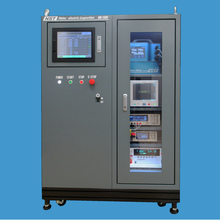 モータ静特性試験機 製品画像