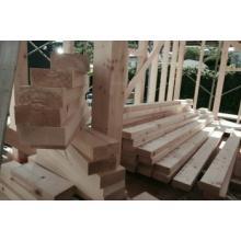 『木材・プレカット』 製品画像