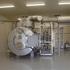 航空機装備品用 防爆試験装置 ※動画あり 製品画像