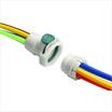 カップリング|CPCカップリング SIX tubeシリーズ 製品画像