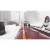 無散水消融雪『地中熱利用ヒートポンプシステム』 製品画像