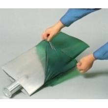 樹脂被膜剤『SEAL PEEL COLD TYPE』 製品画像