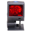 1次元定置型レーザーオムニスキャナ『MS3580』 製品画像