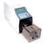 同軸ケーブルストリップ装置 CoaxStrip 5300RXS 製品画像