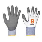 【倉庫作業に適した耐切創手袋】ヴァーテゴグレイPU C&G B 製品画像