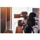 映像制作サービス 製品画像
