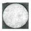 ローカーボンスチールショット『FERROSAD』 製品画像