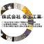 全力サポート!年末出荷に間に合わせる「アルミ安全柵」キャンペーン 製品画像