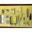 金属プレス(建築関係、住設関係)金型製作サービス 製品画像