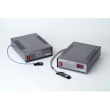 シリアル出力光パワーメーター『LD-004シリーズ』 製品画像