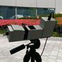ST-Voltraシリーズ ポータブルSO2 濃度計 製品画像