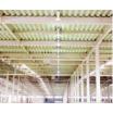折板屋根用建築断熱材『フネンエース』 製品画像