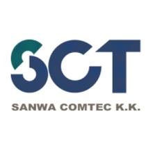 SCT SECURE OSINTサービス 製品画像
