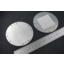 極微小径穴加工技術 製品画像