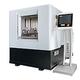 部品洗浄機『横型CNC高圧洗浄機』※デモ機あります 製品画像