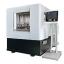『横型CNC高圧洗浄機』 製品画像