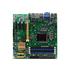 MicroATX規格産業用マザーボード【MAX-Q370C】 製品画像