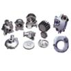 鋳物製品のワンストップ供給 製品画像
